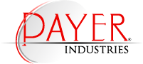 PAYER Industries